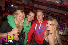 Safari_Bierdorf_Nordisch_Pic_172016-16