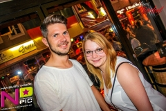 Safari_Bierdorf_Nordisch_Pic_172016-18