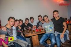 Safari_Bierdorf_Nordisch_Pic_172016-19