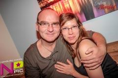 Safari_Bierdorf_Nordisch_Pic_172016-20