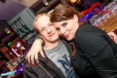 safari_by_nordisch_pic_hamburg_02.03.18 (23 von 33)