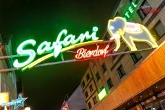 safari_by_nordischpic_hamburg_grossefreiheit_02.03.19 (26 von 26)