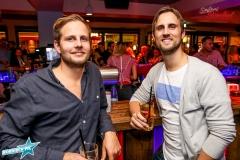 safar_by_nordischpic_hamburg_grossefreiheit_02.11.18 (14 von 63)