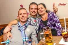 safar_by_nordischpic_hamburg_grossefreiheit_02.11.18 (20 von 63)