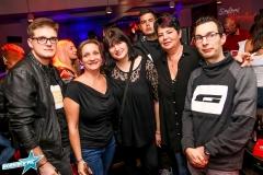 safar_by_nordischpic_hamburg_grossefreiheit_02.11.18 (24 von 63)