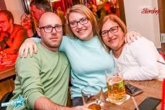 safar_by_nordischpic_hamburg_grossefreiheit_02.11.18 (25 von 63)