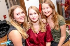 safar_by_nordischpic_hamburg_grossefreiheit_02.11.18 (28 von 63)