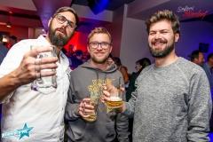 safar_by_nordischpic_hamburg_grossefreiheit_02.11.18 (30 von 63)