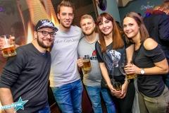 safar_by_nordischpic_hamburg_grossefreiheit_02.11.18 (34 von 63)