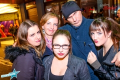 safar_by_nordischpic_hamburg_grossefreiheit_02.11.18 (42 von 63)
