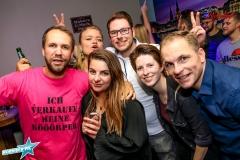 safar_by_nordischpic_hamburg_grossefreiheit_02.11.18 (52 von 63)