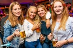 safar_by_nordischpic_hamburg_grossefreiheit_02.11.18 (55 von 63)