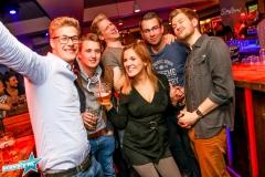 safar_by_nordischpic_hamburg_grossefreiheit_02.11.18 (57 von 63)