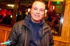 safar_by_nordischpic_hamburg_grossefreiheit_02.11.18 (58 von 63)
