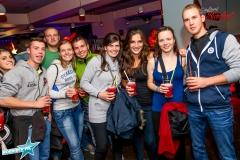 safar_by_nordischpic_hamburg_grossefreiheit_02.11.18 (63 von 63)