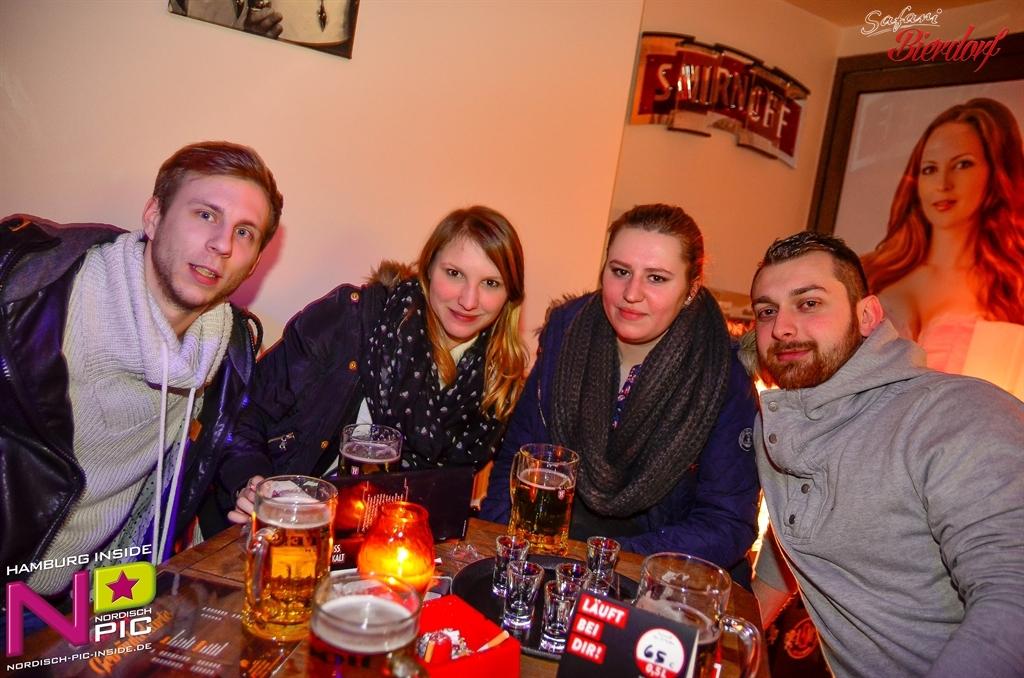 Safari_Bierdorf_Nordisch_Pic_02032016-41