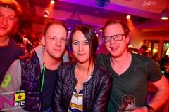 Safari_Bierdorf_Nordisch_Pic_02032016-13