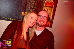 Safari_Bierdorf_Nordisch_Pic_02032016-4