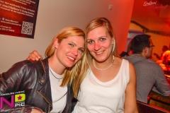 Safari_Bierdorf_Nordisch_Pic_02032016-47