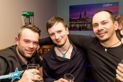 04. Februar 2018-Safari_Bierdorf_Hamburg_by_Sven_Schäfer_Nordisch_Pic-0223