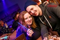 safari_by_nordisch_pic_hamburg_03.03.18 (13 von 31)