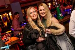 safari_by_nordisch_pic_hamburg_03.03.18 (4 von 31)