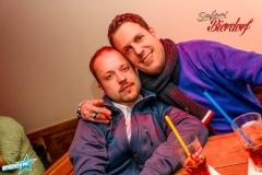 safari_by_nordisch_pic_hamburg_03.03.18 (5 von 31)