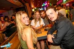 safari_by_nordischpic_hamburg_03.08.18-47-von-54