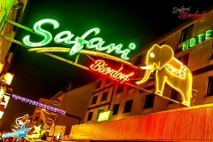 Safari 03.11.2017 (67 of 67)