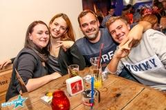 safari_by_nordischpic_hamburg_grossefreiheit_03.11.18 (14 von 38)