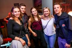 safari_by_nordischpic_hamburg_grossefreiheit_03.11.18 (27 von 38)
