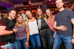 safari_by_nordischpic_hamburg_grossefreiheit_03.11.18 (31 von 38)
