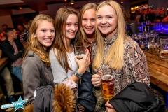 safari_by_nordischpic_hamburg_grossefreiheit_03.11.18 (35 von 38)