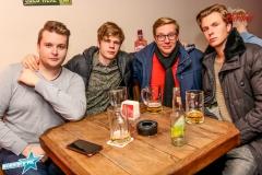 safari_by_nordischpic_hamburg_grossefreiheit_03.11.18 (36 von 38)