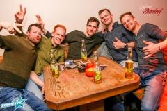 safari_by_nordischpic_hamburg_grossefreiheit_04.01.19 (10 von 29)