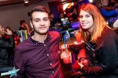 safari_by_nordischpic_hamburg_grossefreiheit_04.01.19 (18 von 29)