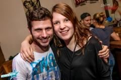 safari_by_nordischpic_hamburg_grossefreiheit_04.01.19 (19 von 29)