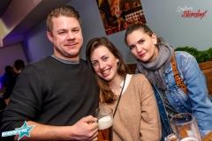 safari_by_nordischpic_hamburg_grossefreiheit_04.01.19 (2 von 29)