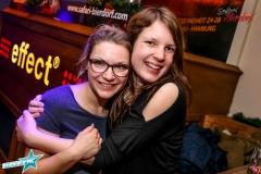 safari_by_nordischpic_hamburg_grossefreiheit_04.01.19 (21 von 29)