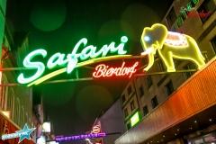 safari_by_nordischpic_hamburg_grossefreiheit_04.01.19 (25 von 29)