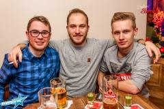 safari_by_nordischpic_hamburg_grossefreiheit_04.01.19 (8 von 29)