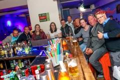safari_by_nordischpic_hamburg_grossefreiheit_04.05.18 (3 von 47)
