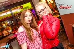 safari_by_nordischpic_hamburg_grossefreiheit_04.05.18 (42 von 47)