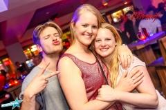 safari_by_nordischpic_hamburg_grossefreiheit_04.05.18 (44 von 47)