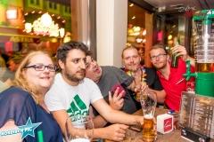 04.-August-2018-Safari_Bierdorf_Hamburg_by_Sven_Schäfer_NordischPic-6234