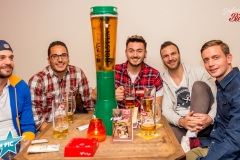 04. November 2017-Safari_Bierdorf_Hamburg_by_Sven_Schäfer_Nordisch_Pic-0030