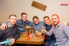 04. November 2017-Safari_Bierdorf_Hamburg_by_Sven_Schäfer_Nordisch_Pic-0036