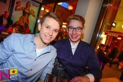 021_Safari-Bierdorf_Nordisch-Pic_04122015