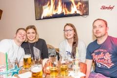 06. Januar 2019-Safari_Bierdorf_Hamburg_by_Sven_Schäfer_NordischPic-2886