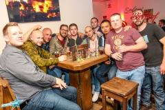 safari_by_nordischpic_hamburg_grossefreiheit_05.05.18 (12 von 43)